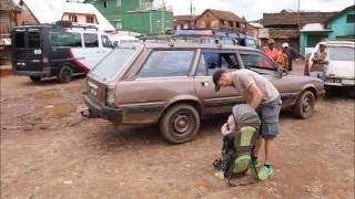Video Se déplacer à Madagascar download MP3, 3GP, MP4, WEBM, AVI, FLV Oktober 2018