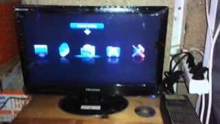 Repeat youtube video comment entre serveur cccam au pinacle moviebox