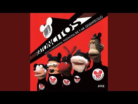 Mala / Cielo (Guaripolo Feat. Buddy Richard) mp3