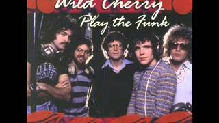 Wild Cherry - Play That Funky Music [Official Audio]