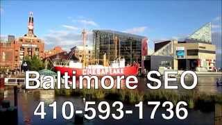 Baltimore SEO Services - Call 410-593-1736(, 2015-09-25T11:39:00.000Z)