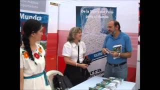 I JORNADA CÍVICA MÓDULO PERÚ DISTRITO DE CARABAYLLO - LIMA (19.11.2011)