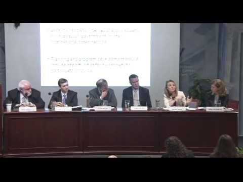 QDDR in Action: Civil Society Sustainability in US Foreign Policy