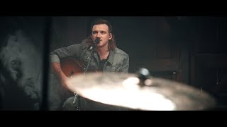 Morgan Wallen - Still Goin Down (The Dangerous Sessions)