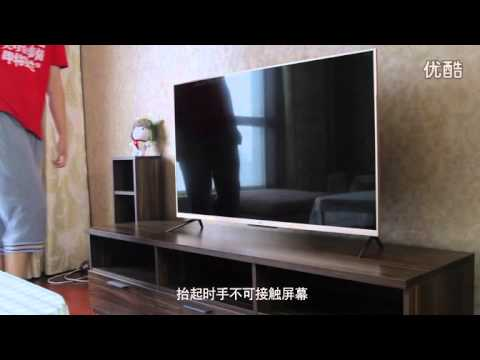 小米电视2安装指导视频 How To Install A Xiaomi Mi Tv 2 Youtube