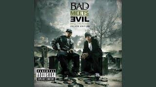 Bad Meets Evil - Fast Lane (Clean Edit)