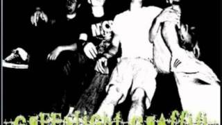Video Sally - Greenlight Graffiti (Michigan Pop Punk/Alternative Band) download MP3, 3GP, MP4, WEBM, AVI, FLV Mei 2018