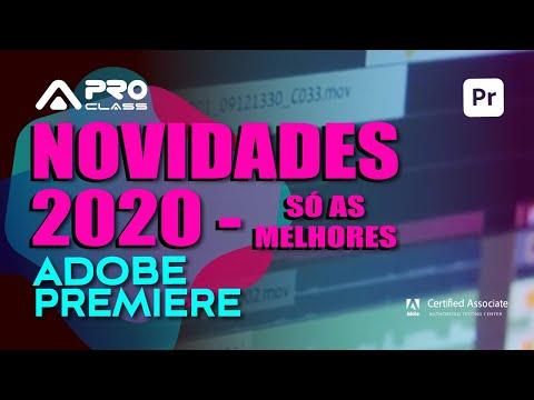 SOLUCIÓN PS3 NO RECONOCE MANDO DE PS3 from YouTube · Duration:  4 minutes 7 seconds