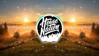 Will K - Wide Awake   Summer House Music 2021
