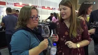 Wine in Azores 2018 | Dia 3