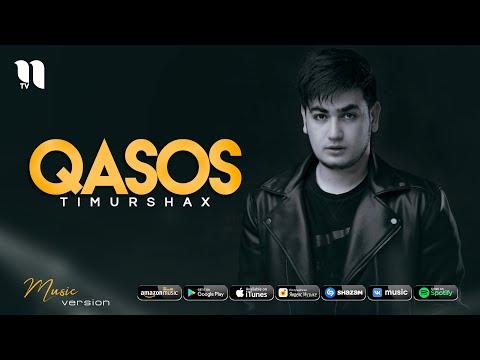 Timurshax - Qasos
