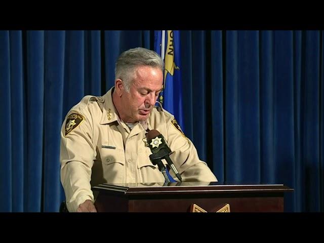 sheriff-no-motive-in-las-vegas-massacre