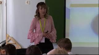 Урок математики, 6 класс, Киселенко_О. Л., 2017