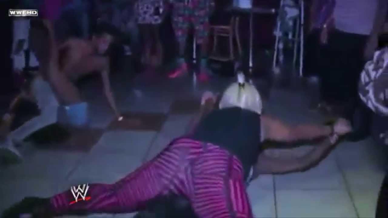 Jamaica Sex Clubs 68