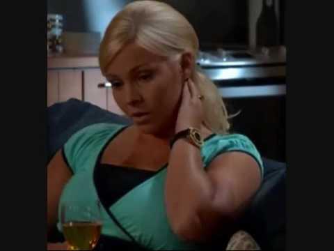 kirsi ståhlberg tissit seksivideo ilmainen