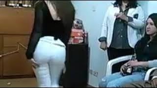 اجمل رقص # عمرك خسارة إذا مشوفه????????