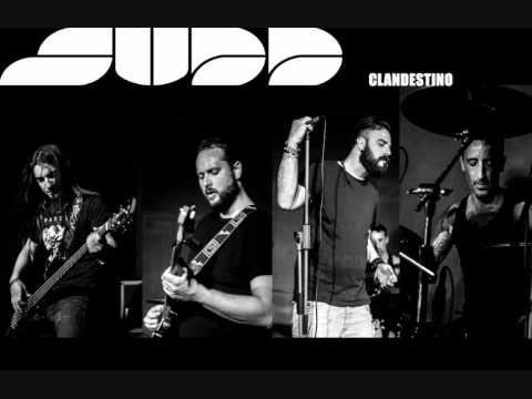 SUDD - Clandestino
