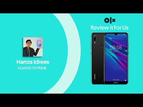 huawei-y6-prime-user-review---#reviewitforus