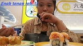 Transmart Mx Malang Vlog Sushi Station Dan Roller Coaster Youtube Tronsmart true wireless stereo headphones can block a range of surrounding noise and avoid wind noise during running, cycling, jogging, etc. transmart mx malang vlog sushi station