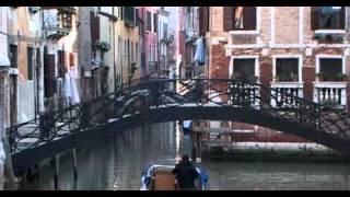 ДК - Непутевые заметки - Венеция 27.03.2010