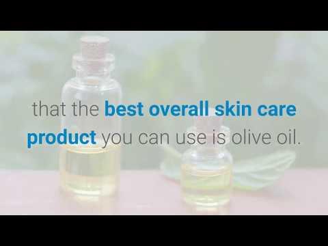 Healing Herbs For Rashes And Skin Irritations