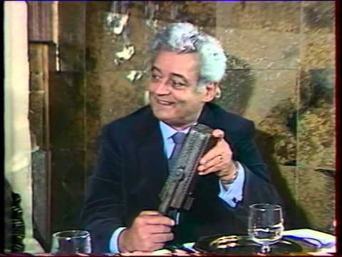 Pierre Sabbagh. 1980