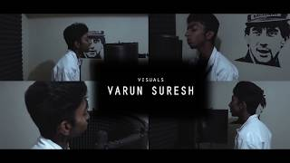 Hey guys it been time to release ma cover...do show me some love gu...