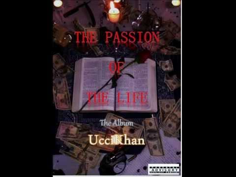 A Love of Your Own, UcciKhan ft., Sa'Meka