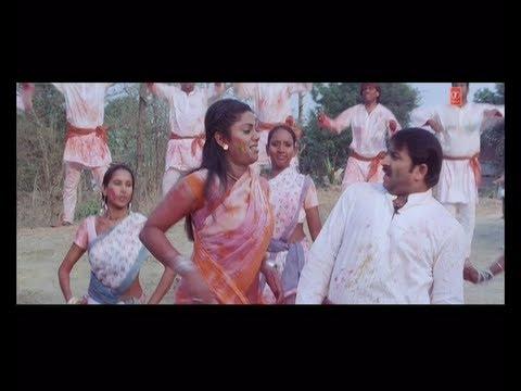 Chadhal Phagun Jab Se (Full Bhojpuri Hot Holi Video Song) Bhojpuriya Don