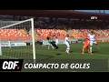cobreloa vs ñublense