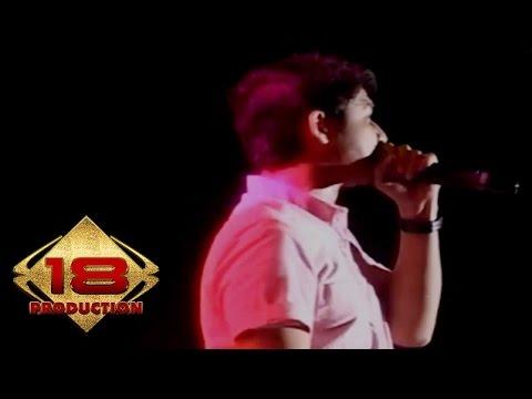 Ungu - Percaya Padaku (Live Konser Keraton Yogyakarta 20 April 2013)
