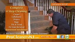 Carpet Cleaning Englewood NJ Tile Upholstery Cleaning