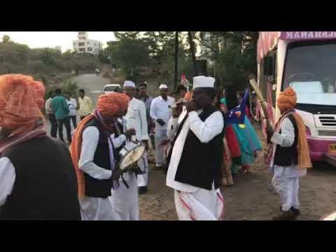 Pune special Sanai And Halagi with Tutari