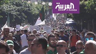 قانون المحروقات الجديد يعمق من الأزمة السياسية في الجزائر