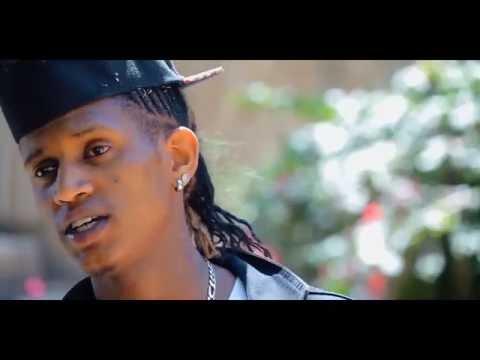 New Eritrean Music Video 2016