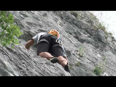 ПАСИЈА, ТВ Tелма - епизода: Пасија за планина