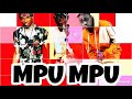 Dope Boys ft May C – Mpu Mpu (Prod By Mule Power)