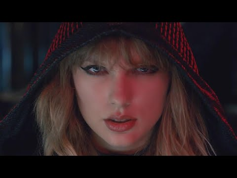 How Far Has Taylor Swift Gone to Control Her Image Ahead of 'Reputation' Release?