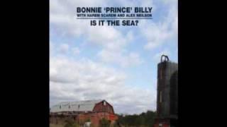 Bonnie 'Prince' Billy - Cursed sleep