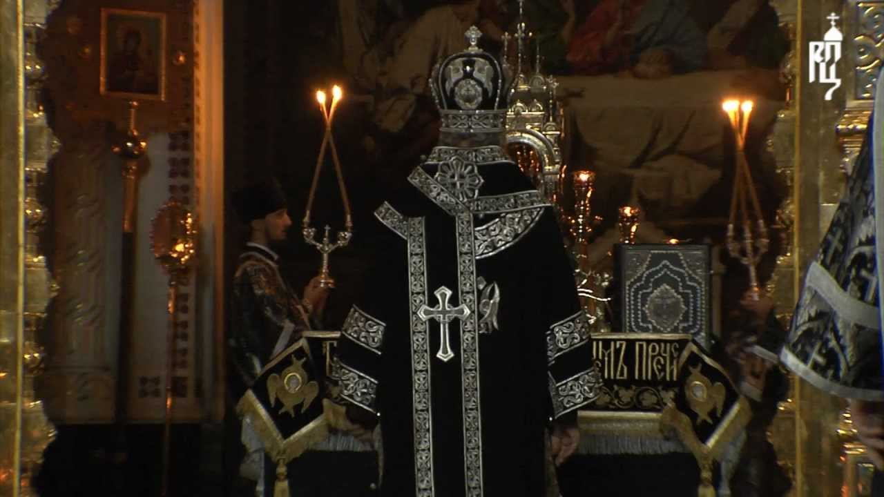 epub jesus of nazareth an independent historians account of