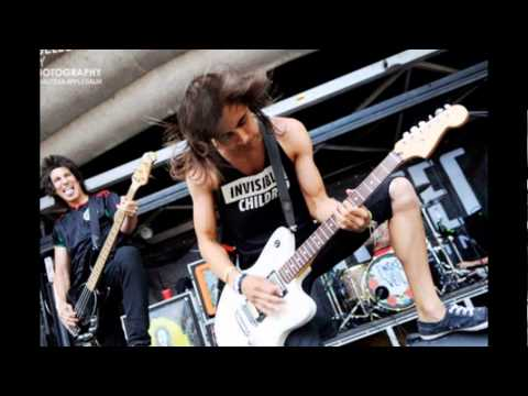 Vic Fuentes Arms Photo Collection. - YouTube