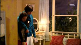 궁 - Princess Hours, 7회, EP07, #09