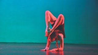 my love sia contemporary solo dance cc zheng