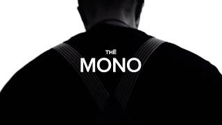 MONO / INTRO II