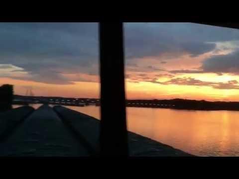 Pretty Upper Mississippi sights
