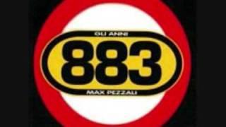 883-bella vera