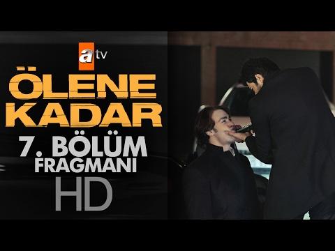 Ölene KAdar Dizisi 7.Bölümde Çalan  Vargit Ölüm Bir Zamanda gel şarkısı ve sözleri