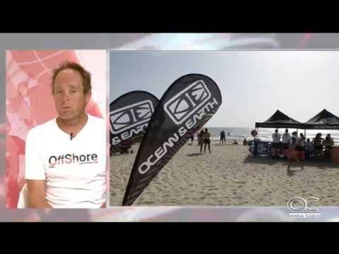 EL DORSAL 06 09 16 1 Surf OffShore