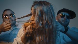 Dress - Pijemy tekle (Official trailer) 2019