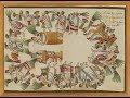 Samael Aun Weor habla de las danzas Aztecas, Tláloc, Huehuetéotl, Ehécatl y Quetzalcóatl